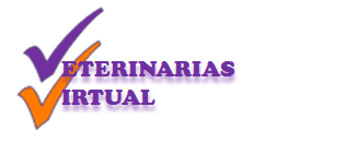 Veterinarias Virtual